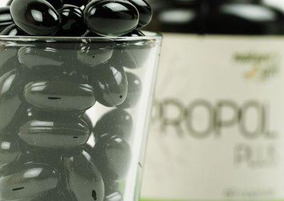 propolplus-2
